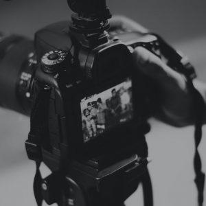 Portrætfotograf odense